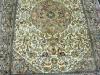 carpet-02